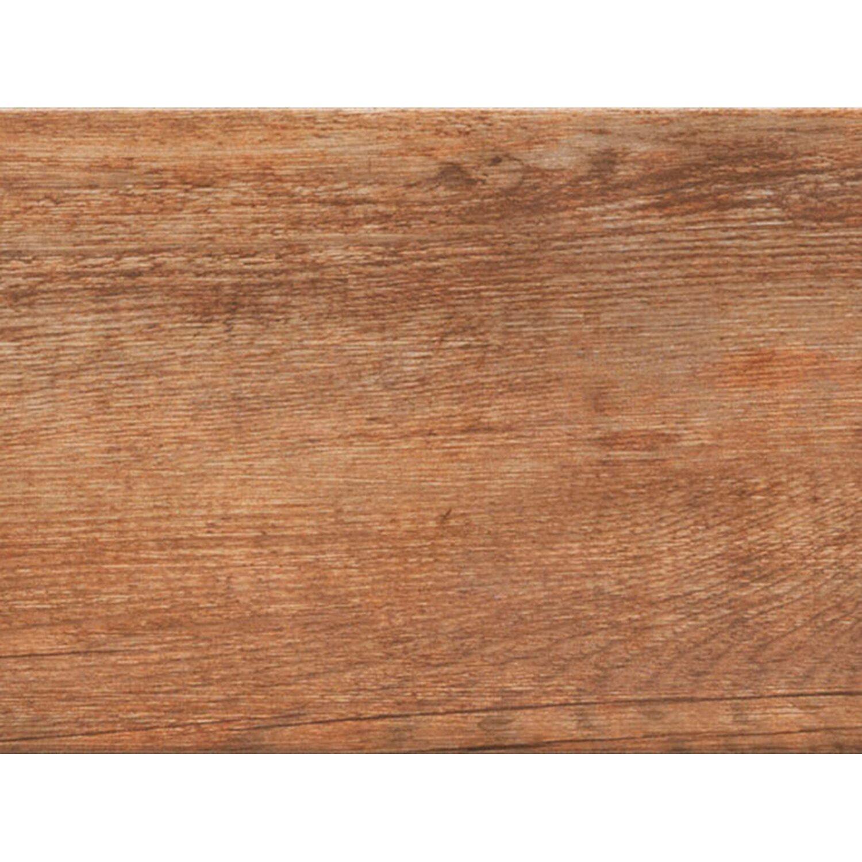 Sonstige Feinsteinzeug Mythos Rot 15 cm x 100 cm