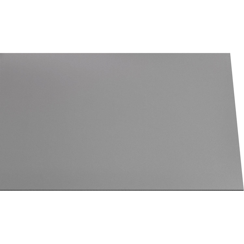 Pvc Platten Obi : kunststoffplatte guttagliss hobbycolor grau 50 cm x 50 cm kaufen bei obi ~ Watch28wear.com Haus und Dekorationen