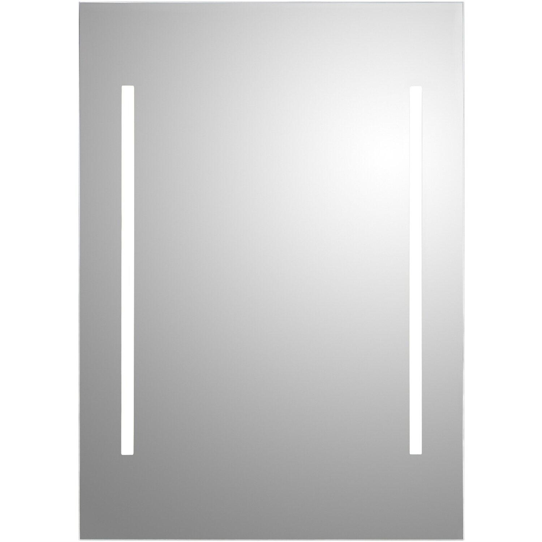 spiegel wandspiegel online kaufen bei obi. Black Bedroom Furniture Sets. Home Design Ideas