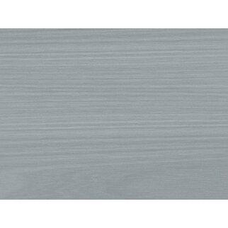 Interessant Bondex Holzlasur für Aussen Hellgrau 750 ml kaufen bei OBI FG81
