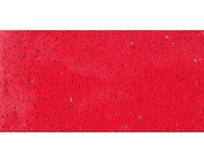 Bodenfliese Quarzkomposit Rot 30 Cm X 60 Cm Kaufen Bei Obi