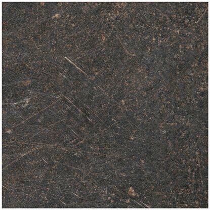 arbeitsplatte 65 cm x 3 9 cm marmor de mazi dunkel h110pe kaufen bei obi. Black Bedroom Furniture Sets. Home Design Ideas