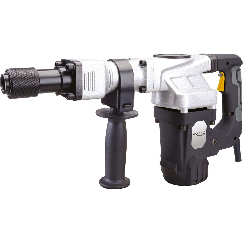 cmi abbruchhammer c-abh-1010 b kaufen bei obi