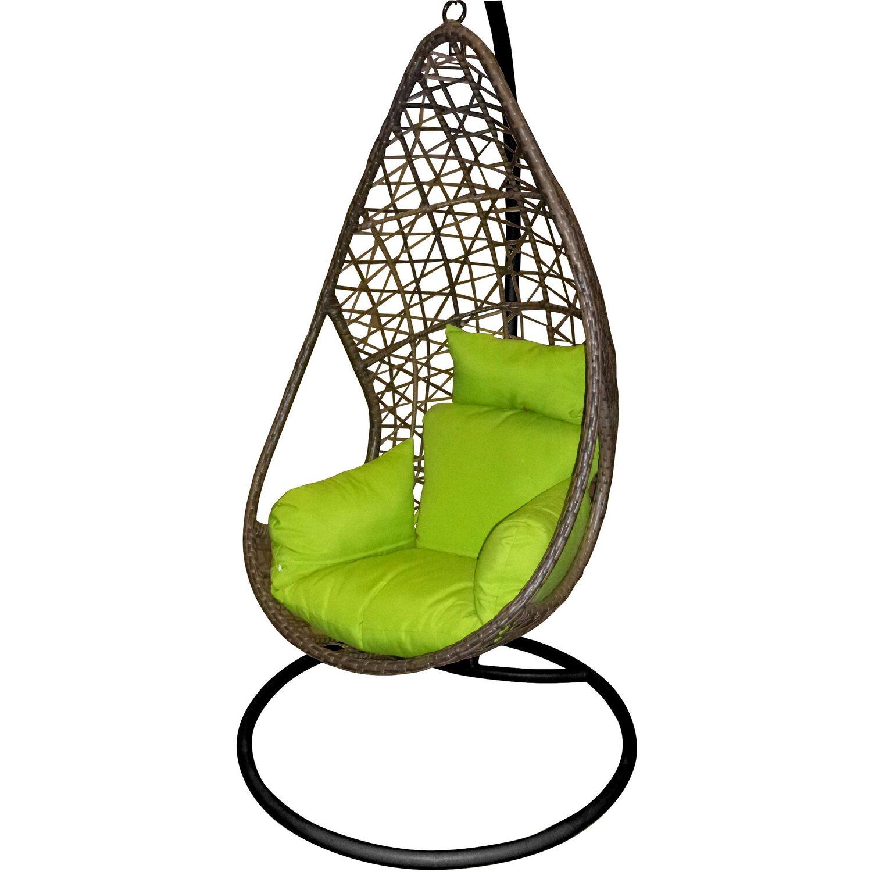 Frisch Weitere Gartenmöbel online kaufen bei OBI | OBI.at PP53