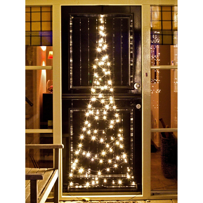 fairybell t rh nger weihnachtsbaum f r au en kaufen bei obi. Black Bedroom Furniture Sets. Home Design Ideas
