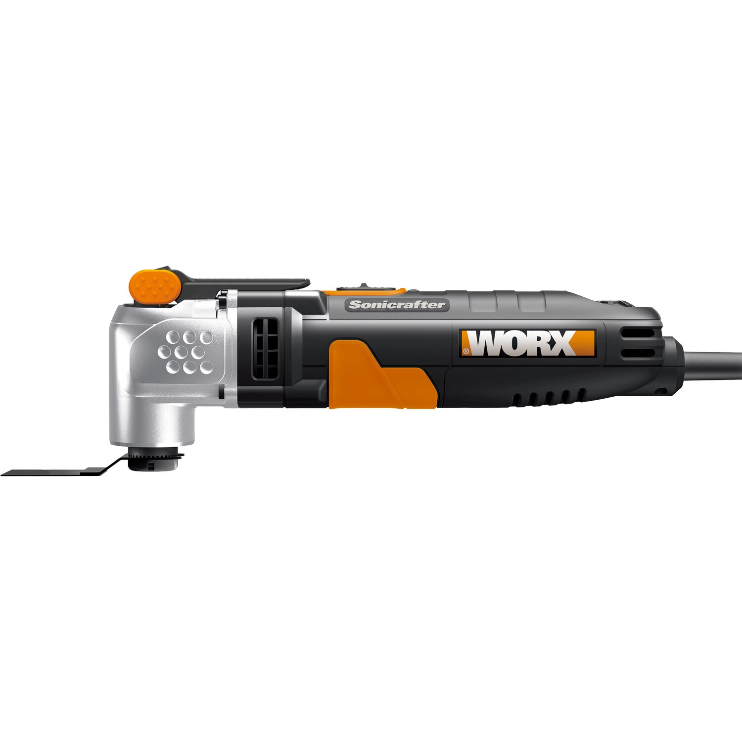 Worx SDS Sonicrafter 250 W WX685
