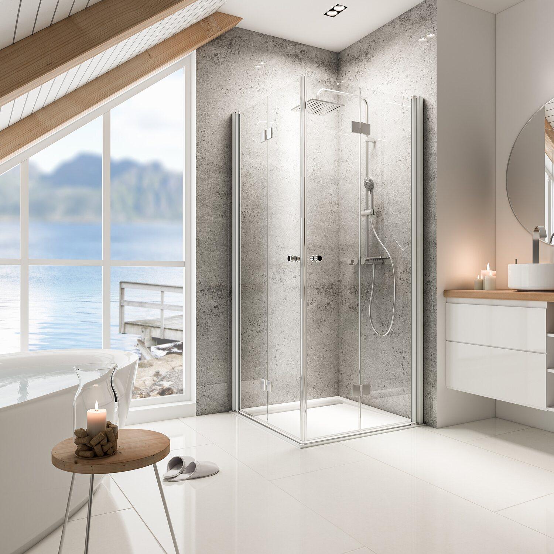 duschwanne mit kabine duschwanne mit kabine duschwanne mit kabine dusche aus duschwanne mit. Black Bedroom Furniture Sets. Home Design Ideas