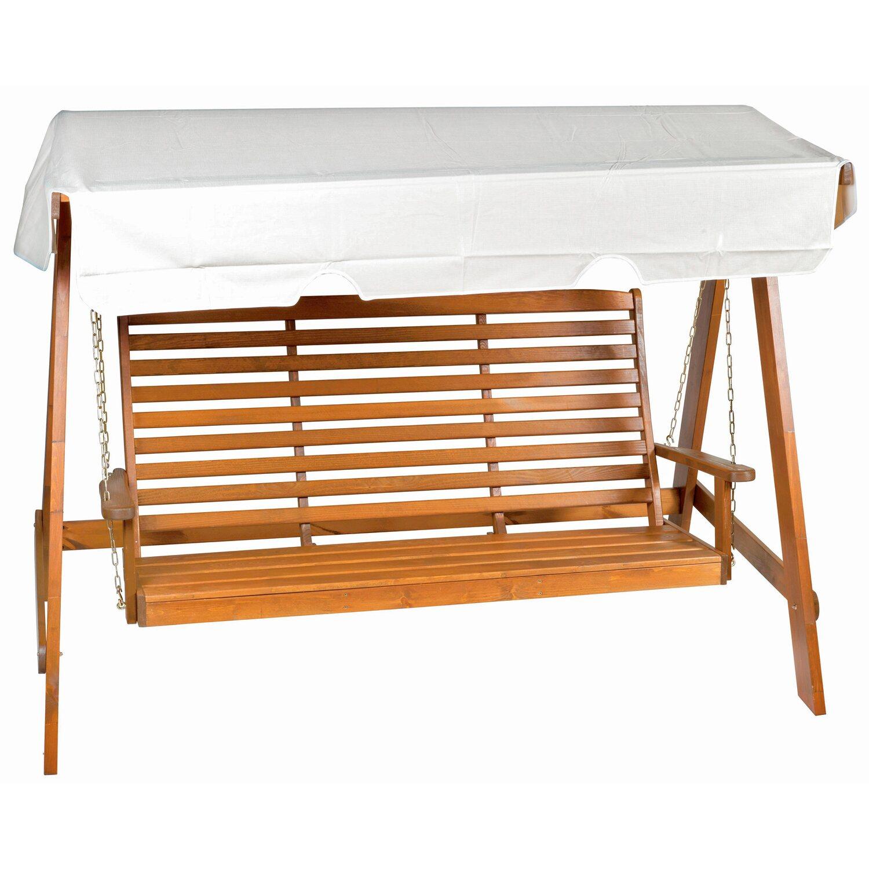 obi hollywoodschaukel bradford kaufen bei obi. Black Bedroom Furniture Sets. Home Design Ideas