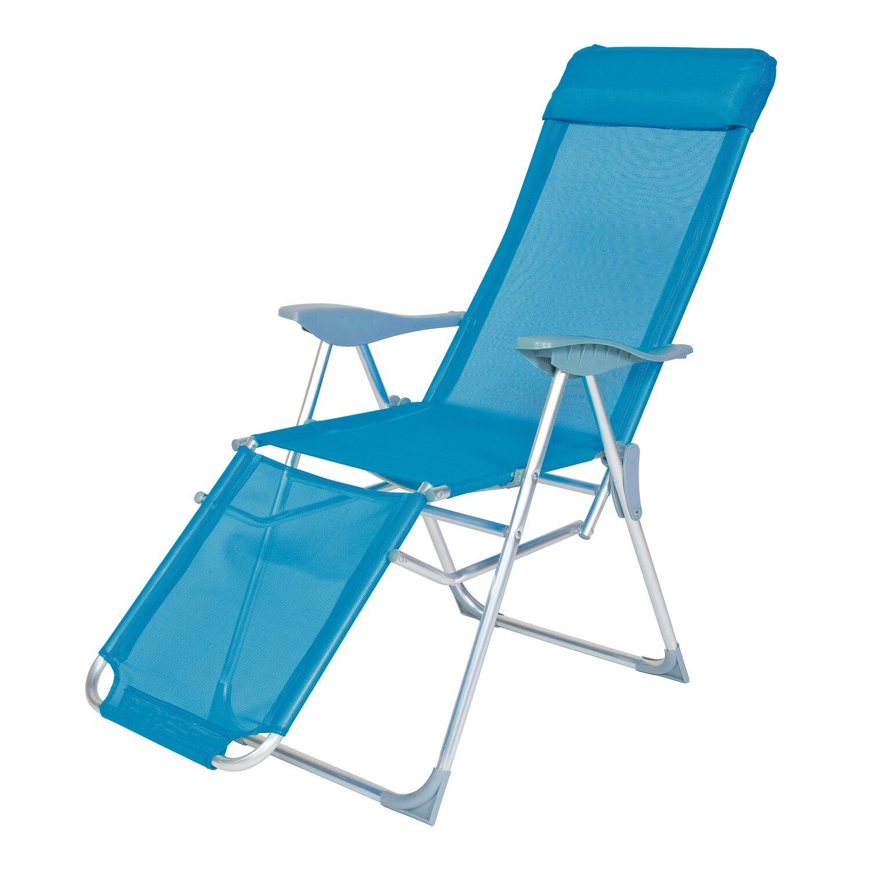 CMI Relaxsessel Newport kaufen bei OBI