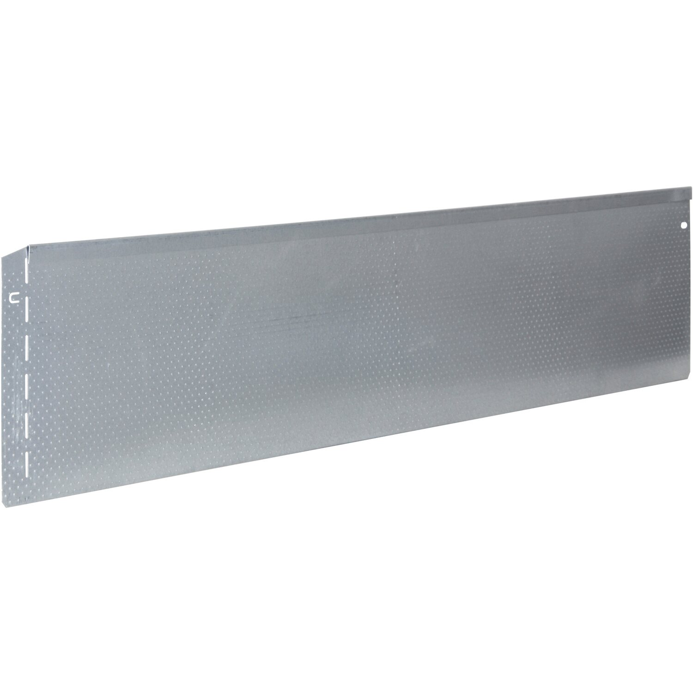 Rasenkante metall obi rasenkante metall bellissa for Bordure per aiuole obi