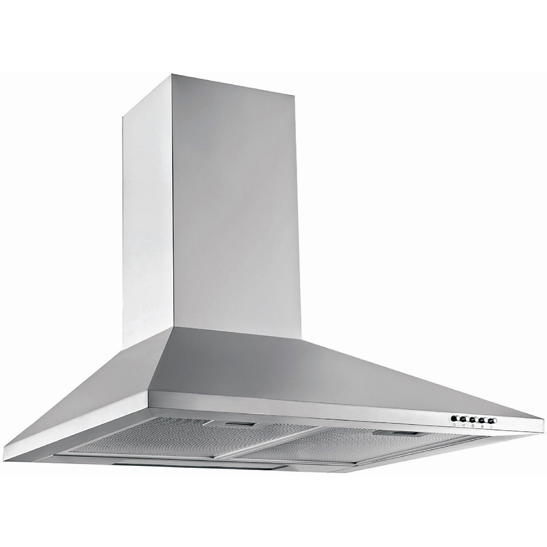 Respekta Premium Küchenzeile RP210WGC 210 cm Grau-Weiß kaufen bei OBI
