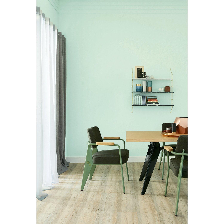 sch ner wohnen trendfarbe macaron matt 50 ml kaufen bei obi. Black Bedroom Furniture Sets. Home Design Ideas