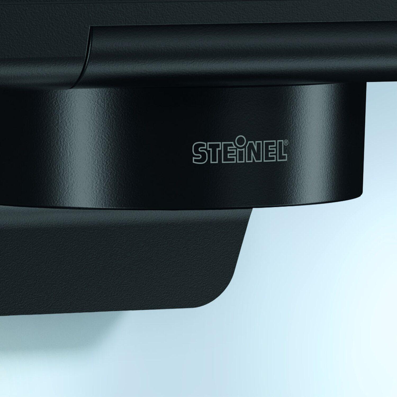 steinel led strahler xled home 2 slave schwarz eek a a. Black Bedroom Furniture Sets. Home Design Ideas