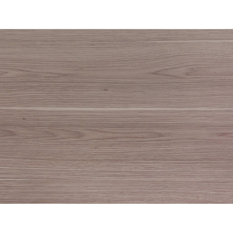 küchenarbeitsplatten kaufen bei obi