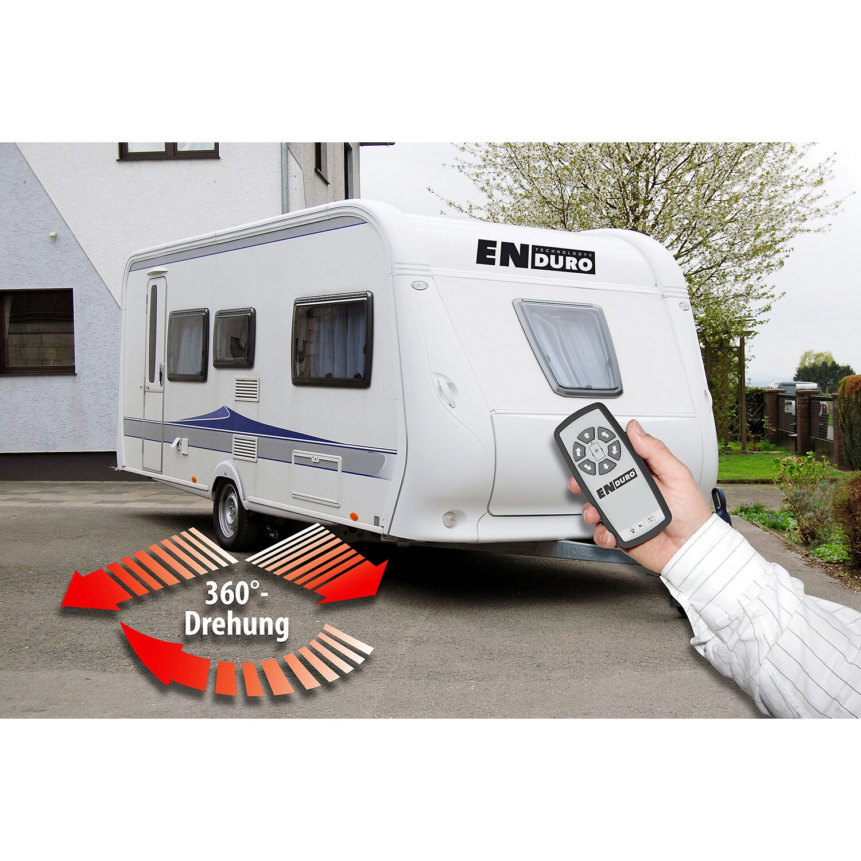 enduro rangierhilfe 11795 caravan wohnwagen em303 plus. Black Bedroom Furniture Sets. Home Design Ideas