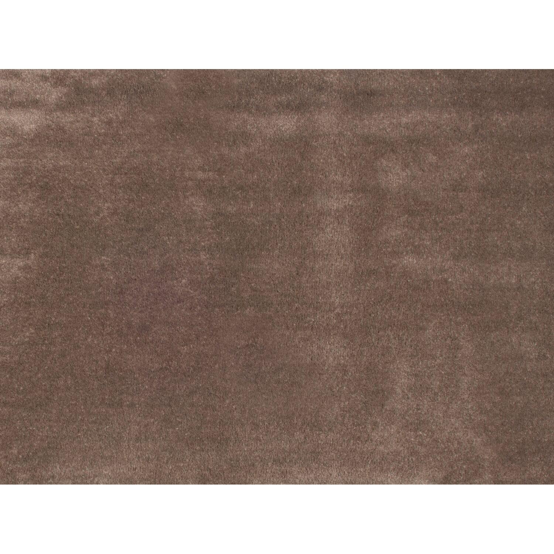 obi teppich lamego taupe 133 cm x 190 cm kaufen bei obi. Black Bedroom Furniture Sets. Home Design Ideas