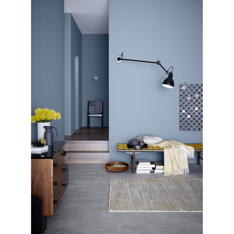 sch ner wohnen architect 39 s finest waterfront samtmatt 2 l kaufen bei obi. Black Bedroom Furniture Sets. Home Design Ideas