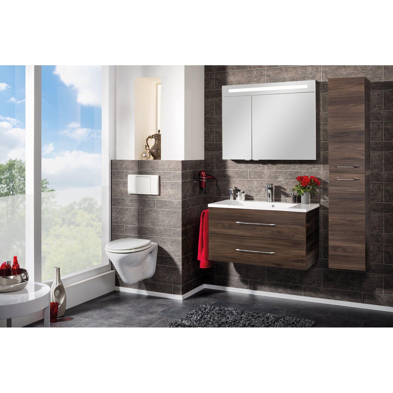 badmöbel online kaufen bei obi, Badezimmer ideen
