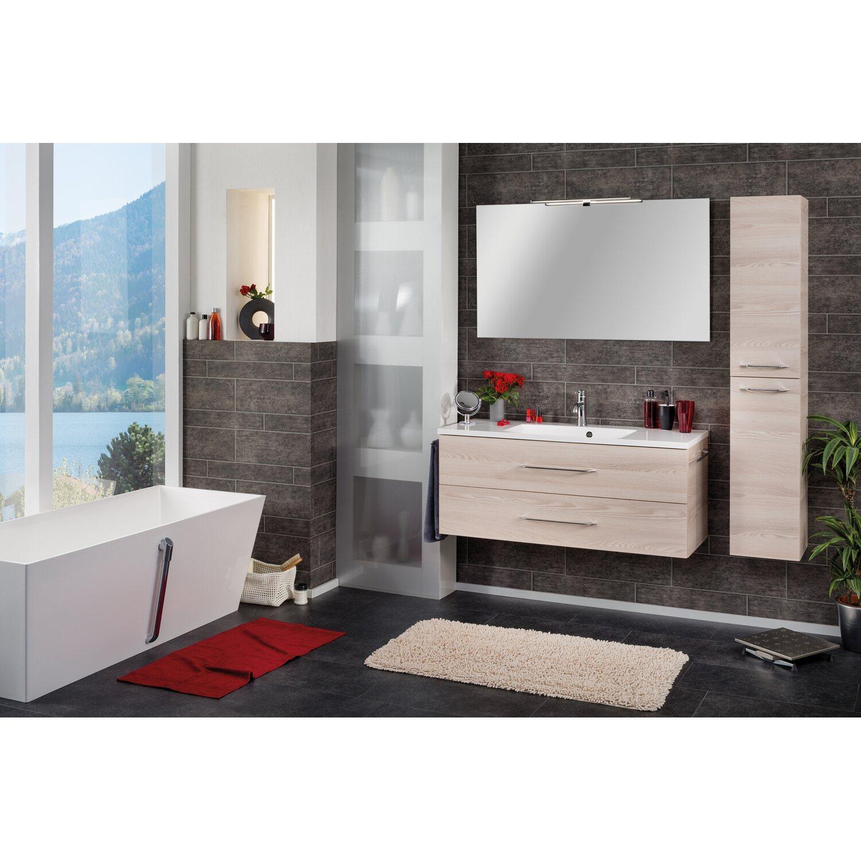 fackelmann spiegel 120 cm x 68 cm x 2 cm inkl wandbefestigung kaufen bei obi. Black Bedroom Furniture Sets. Home Design Ideas