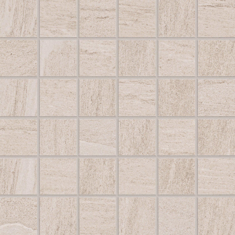 mosaik track wei 30 cm x 30 cm kaufen bei obi. Black Bedroom Furniture Sets. Home Design Ideas