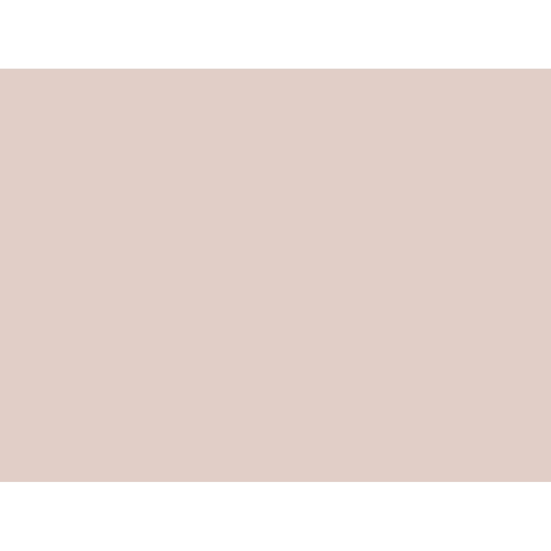 Schöner Wohnen Wandfarbe Naturell Felsgrau Matt 7 5 L: Schöner Wohnen Wandfarbe Naturell Quarzrosa Matt 7,5 L