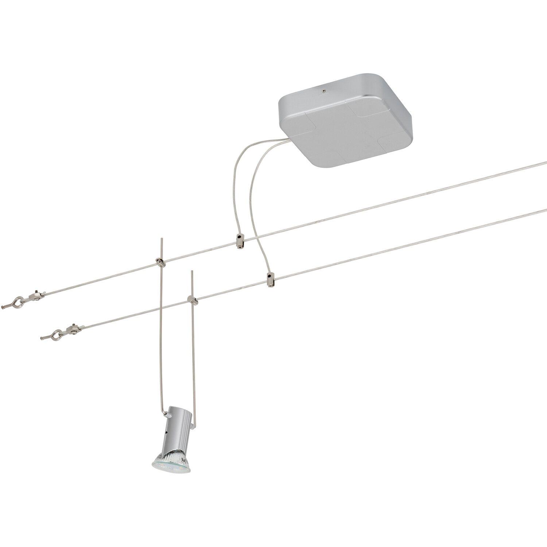 briloner led seilsystem titan eek a kaufen bei obi. Black Bedroom Furniture Sets. Home Design Ideas