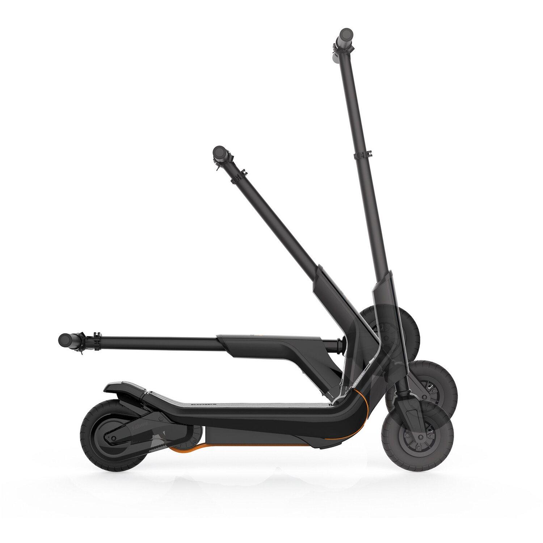 prophete e scooter 36 v 8 schwarz kaufen bei obi. Black Bedroom Furniture Sets. Home Design Ideas