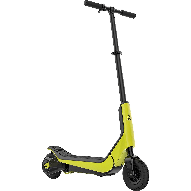 prophete e scooter 36 v 8 gelb kaufen bei obi. Black Bedroom Furniture Sets. Home Design Ideas