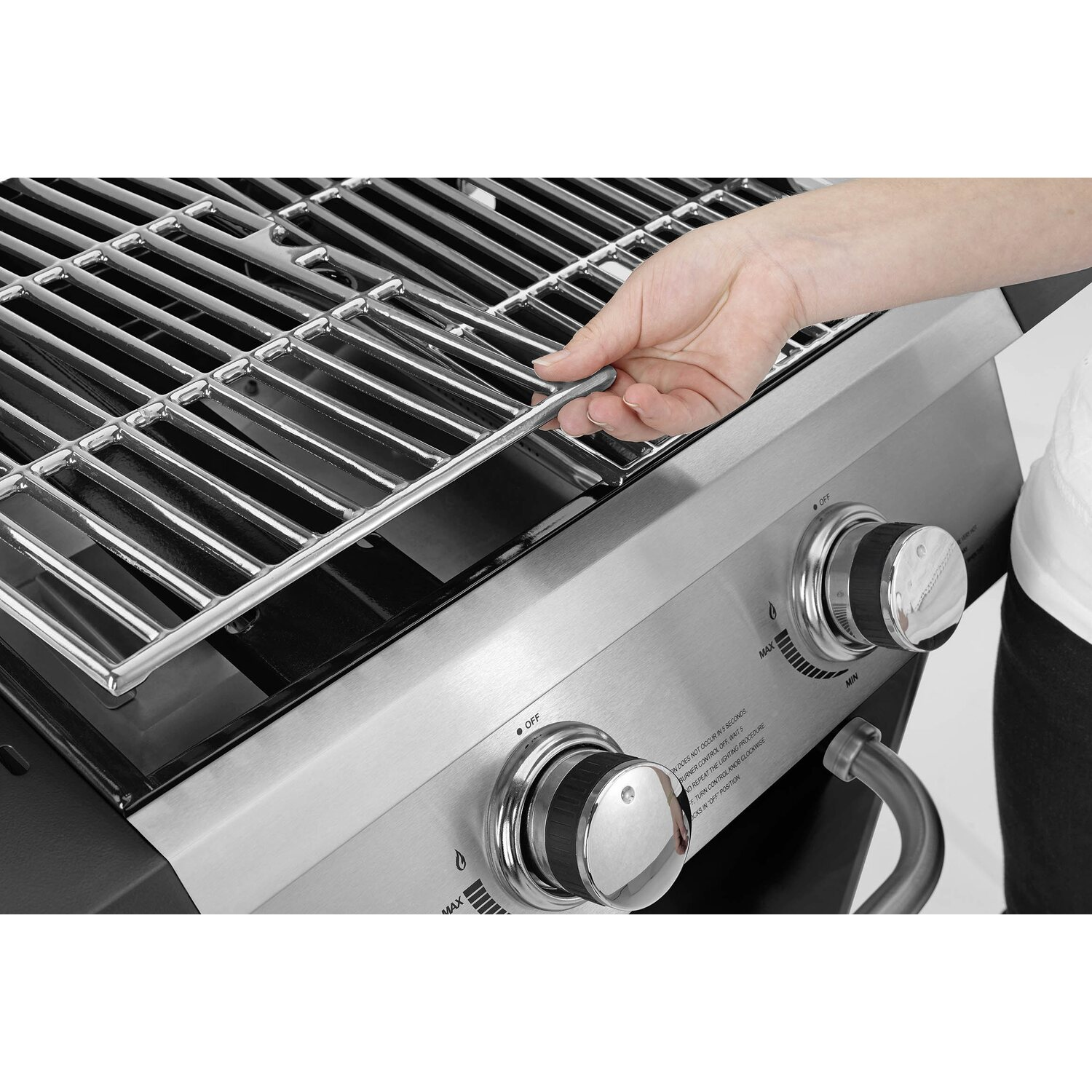 barbecue grill kaufen fabulous new post barbecue repair in riviera beach with barbecue grill. Black Bedroom Furniture Sets. Home Design Ideas