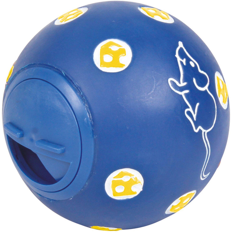 Jollypaw Snackball ø 7 cm
