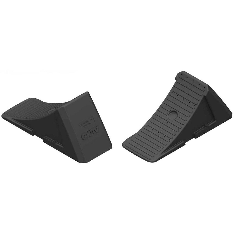 pongratz unterlegkeil aus kunststoff kaufen bei obi. Black Bedroom Furniture Sets. Home Design Ideas