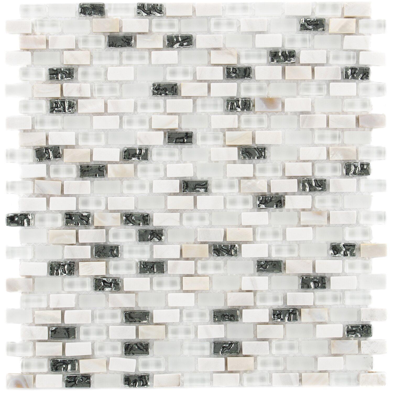 Fliesen Farbe Obi Naturstein Mosaik Fliesen Obi Download: Mosaik Fliesen Baumax