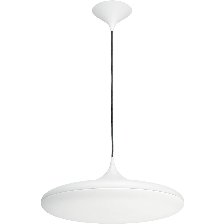 Philips Hue LED-Pendelleuchte Cher EEK: A+ Preisvergleich