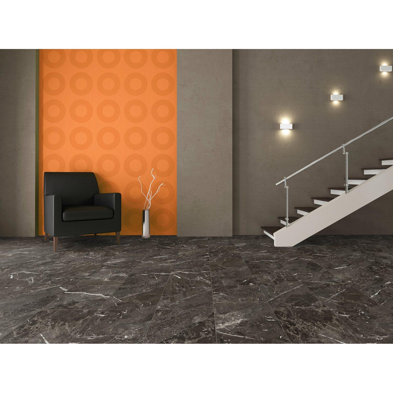 visiogrande laminatboden granit stein dunkel kaufen bei obi. Black Bedroom Furniture Sets. Home Design Ideas
