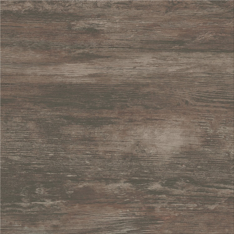 terrassenplatte feinsteinzeug wood braun 59 3 cm x 59 3 cm. Black Bedroom Furniture Sets. Home Design Ideas