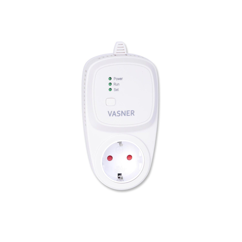 B-Ware VASNER VUP Funkthermostat Unterputz Empfänger