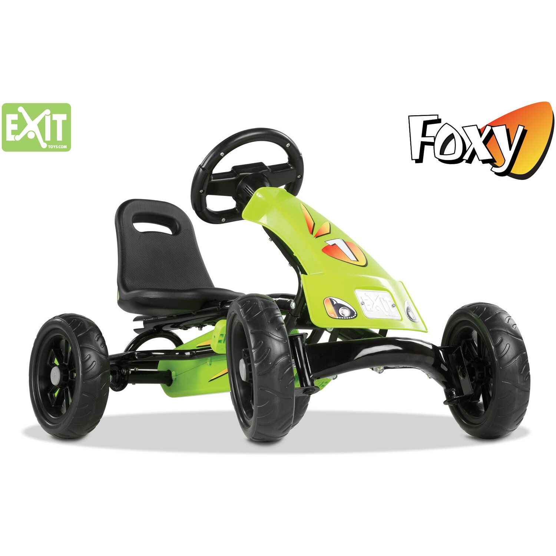 Atemberaubend Buggy Go Kart Rahmen Fotos - Rahmen Ideen ...