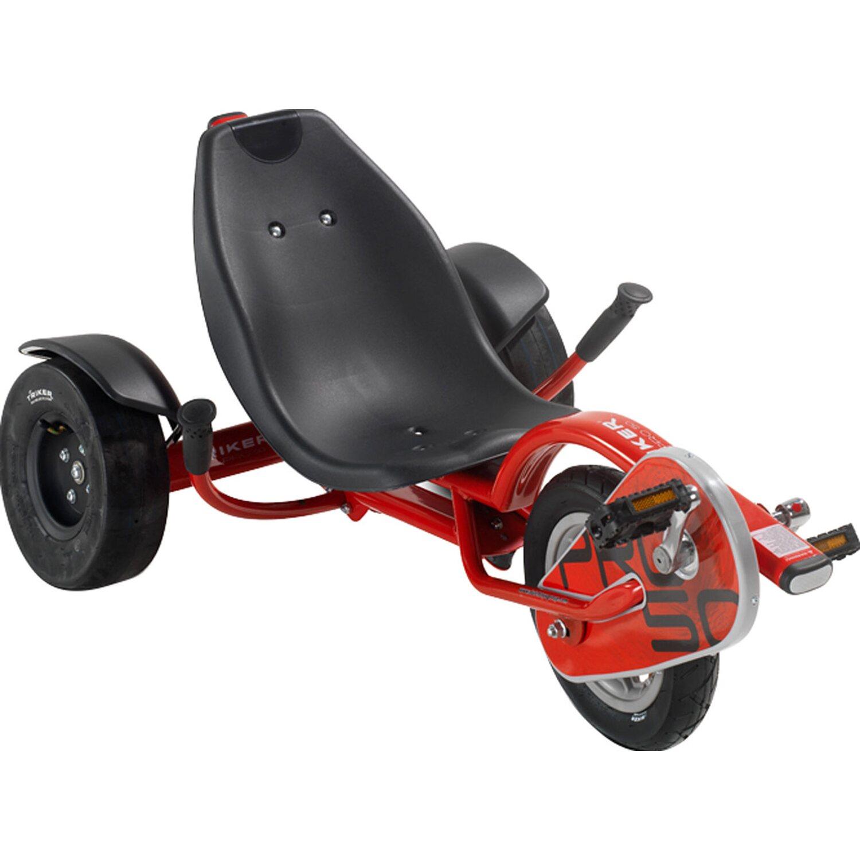 Exit Triker Pro 50 Ferrari Rot