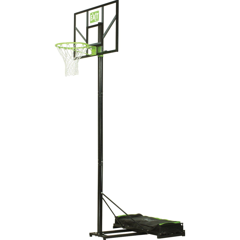 Exit Toys Exit Basketball-Korb Comet Portable Basket