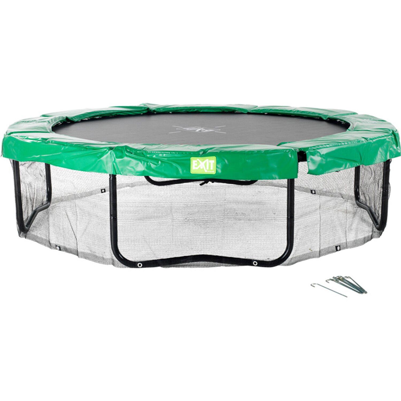trampolin 3 preise vergleichen und g nstig einkaufen bei der preis. Black Bedroom Furniture Sets. Home Design Ideas