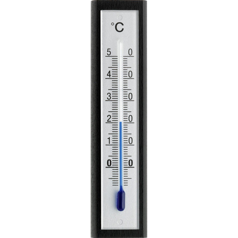 TFA Innen-Thermometer