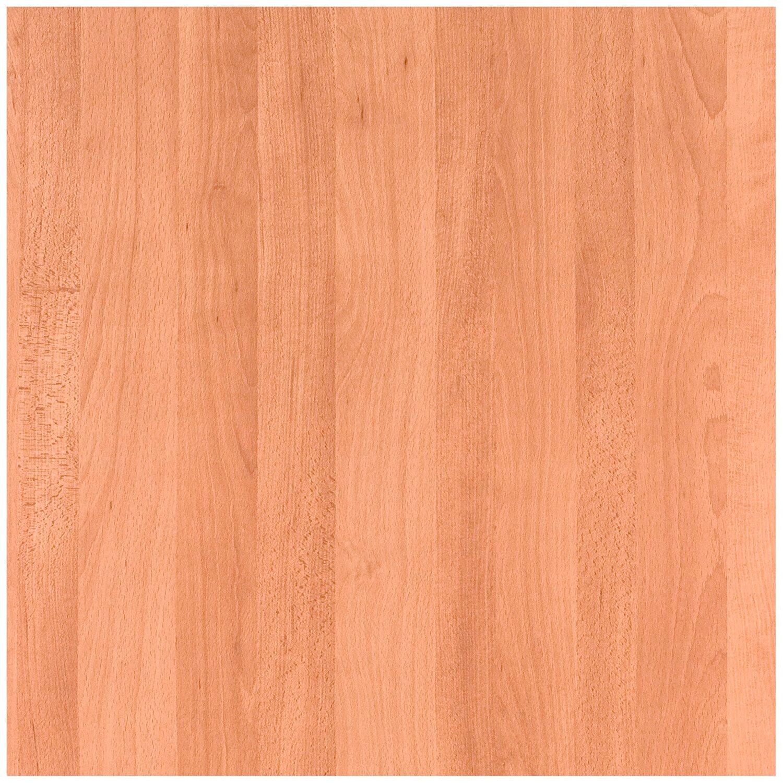 kantenumleimer 65 cm x 4 4 cm buche geplankt ged mpft bu76 pof 2 st ck kaufen bei obi. Black Bedroom Furniture Sets. Home Design Ideas