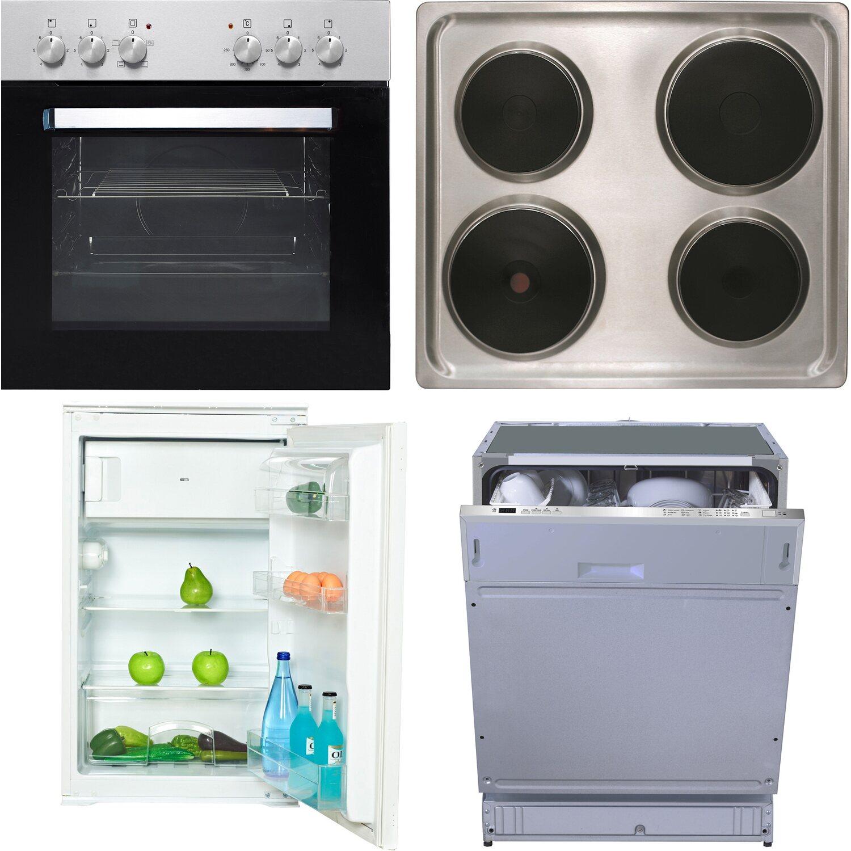 Ausgezeichnet Küchengerät Set Ideen - Küchenschrank Ideen ...