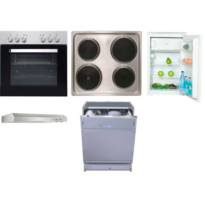 Fantastisch Küchengerät Set Zeitgenössisch - Küche Set Ideen ...