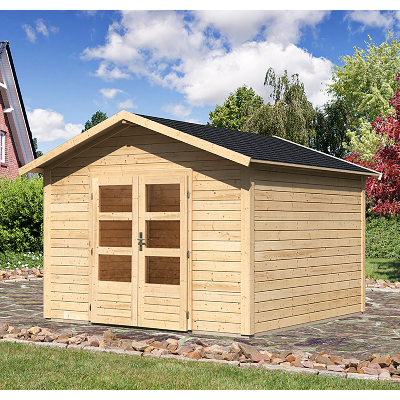 dachschindeln gartenhaus obi my blog. Black Bedroom Furniture Sets. Home Design Ideas