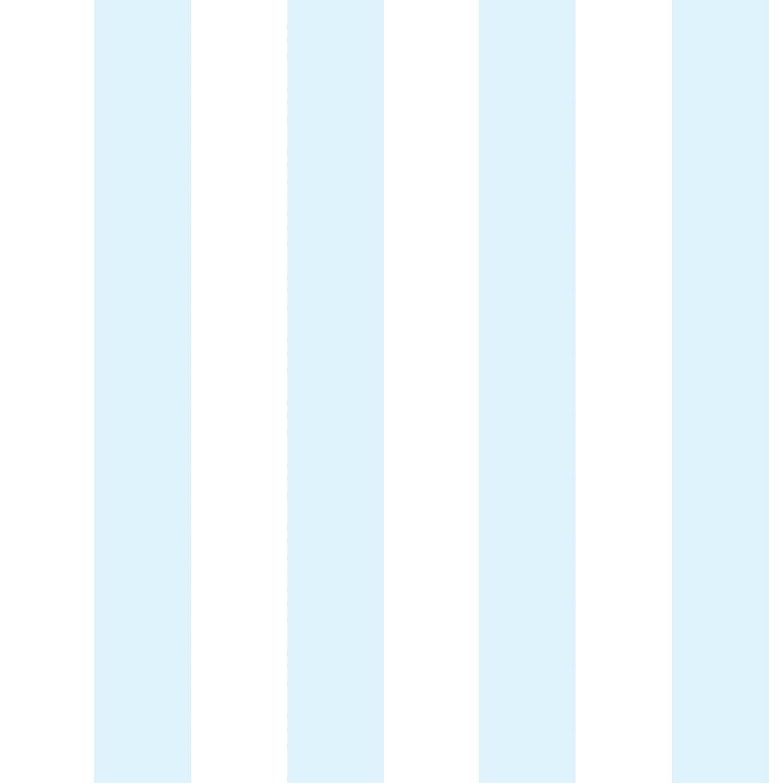 graham brown tapetenmuster streifen pastell blau kaufen bei obi. Black Bedroom Furniture Sets. Home Design Ideas