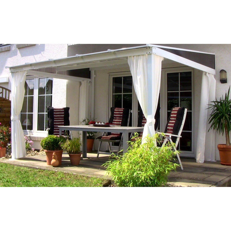 stegplatten kaufen bei obi. Black Bedroom Furniture Sets. Home Design Ideas