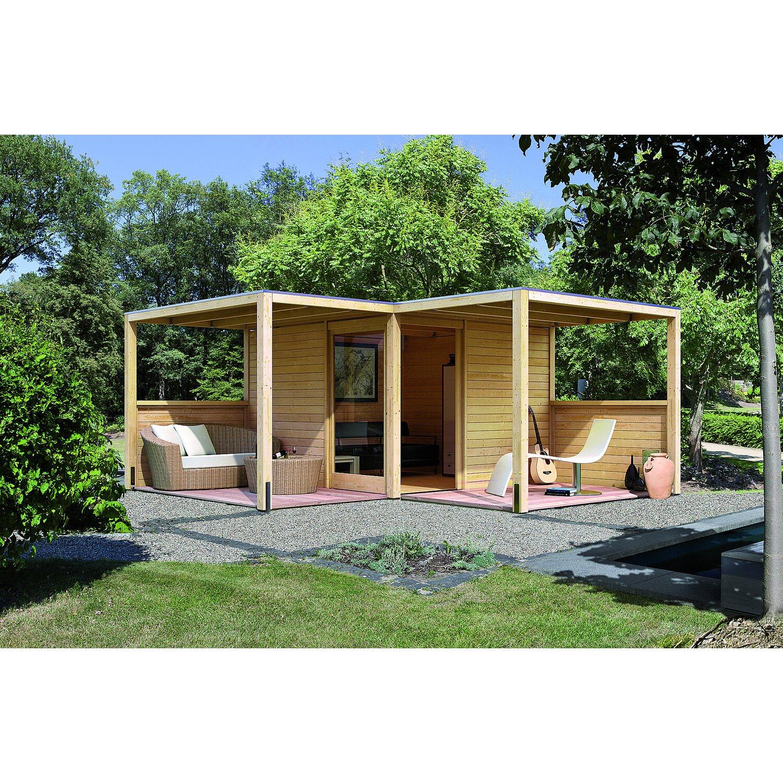 gartenhaus dach erneuern gartenhaus streichen south miami roof repair in easy steps. Black Bedroom Furniture Sets. Home Design Ideas