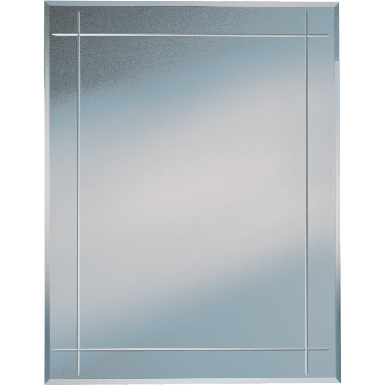 197529_1 Stilvolle Spiegel Mit Integrierter Beleuchtung Dekorationen