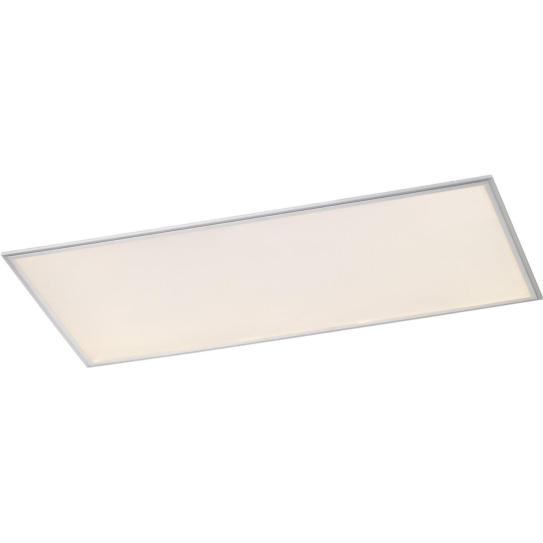 Wofi LED Panel Milo 60 x 120 cm 2700 6000 K EEK: A